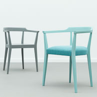 chairs-abstract.jpg