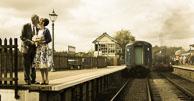 epping-ongar-railway-wedding.jpg