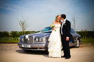 romantic-wedding-with-car-bentley.jpg